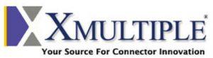 xmultiple logo
