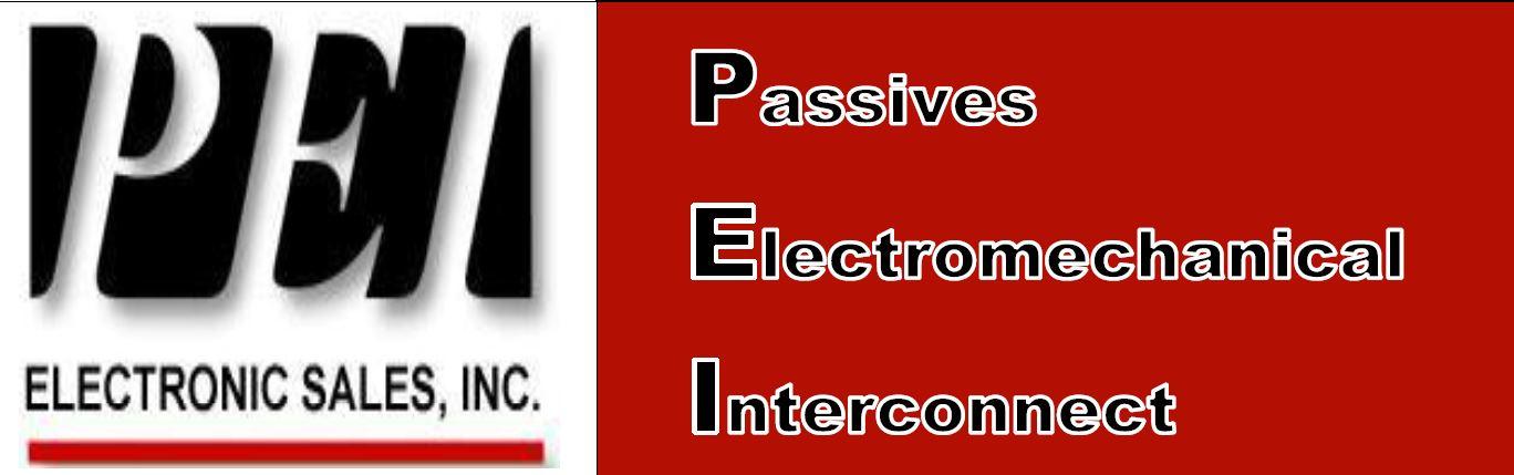 PEI Electronic Sales, Inc.
